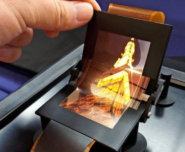 sharp-flexible-display-4.3inch