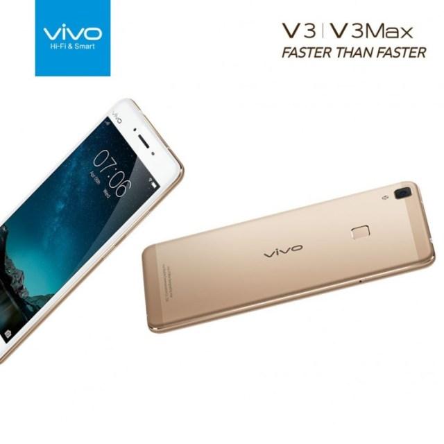 vivo-v3-v3-max