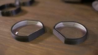 vr-lens-lab-vive