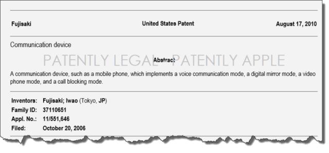 apple-hit-by-patent-lawsuit