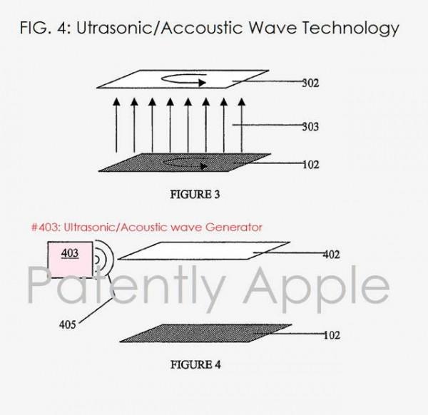 apple-new-touchid