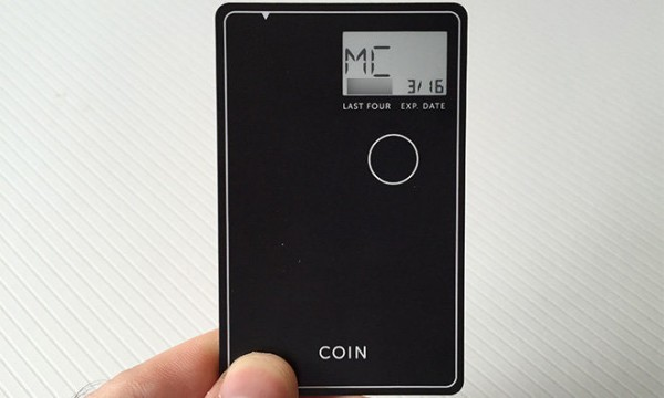 fibit-coin
