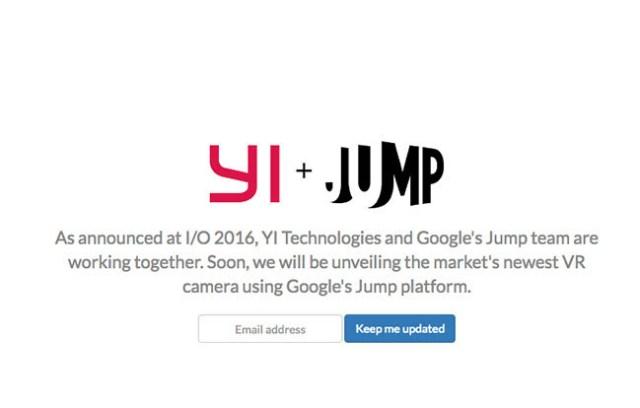 google-jump-vr