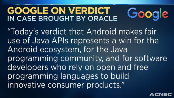 google-v-oracle-2