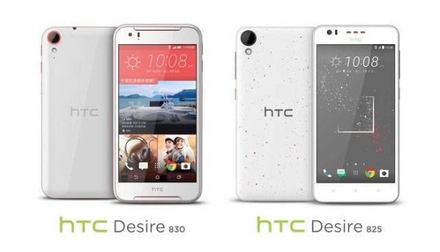 htc-desire-830-825