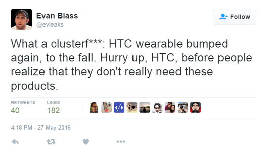 htc-smartwatch-delayed-rumor