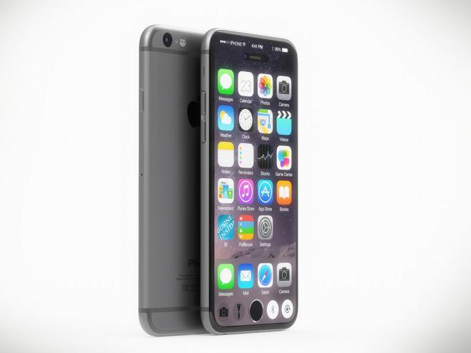 iphone-edge-to-edge-concept-picture