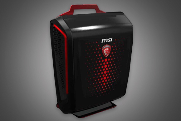 msi-backpack-pc
