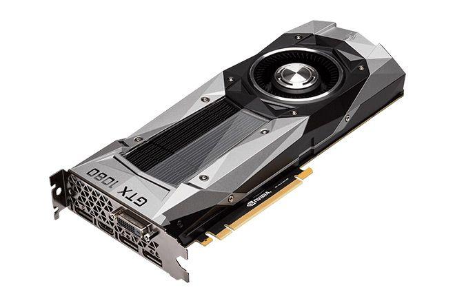 nvidia-gtx-1080