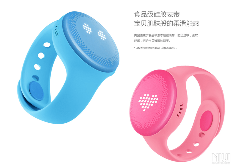 xiaomi-mitu-watch