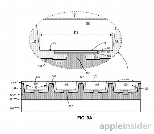 apple-micro-led-patent