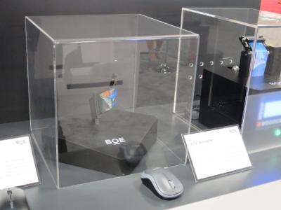 boe-bendable-display