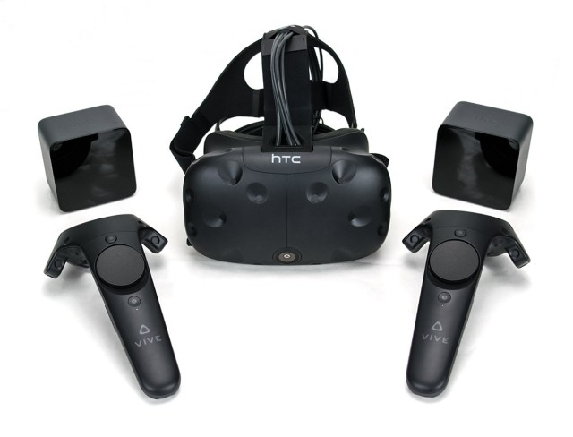 htc-vive-be