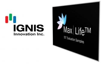 ignis-technology