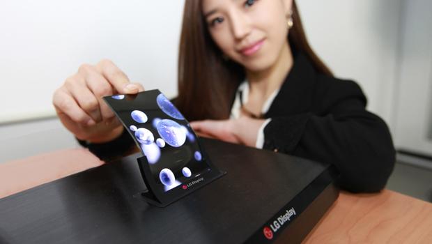 lg-flexible-display