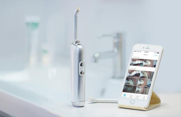 prophix-smart-toothbrush