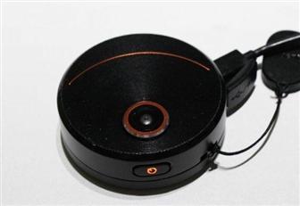 quanta-360-vr-camera