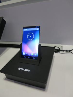 tianma-flexible-display-5.5