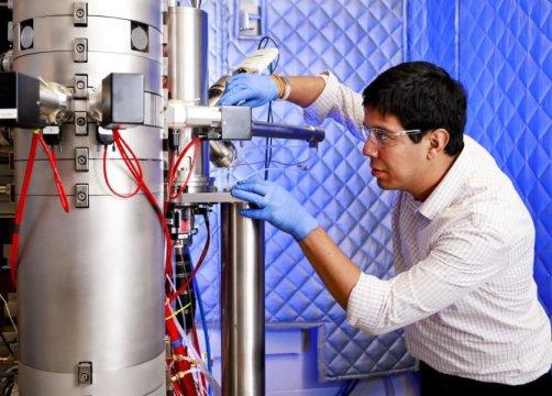 uppsala-univ-atom-hard-drive
