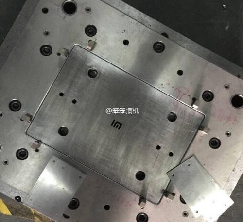 xiaomi-notebook-model