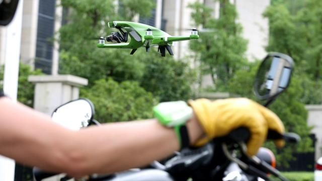 ceewa-sports-drone