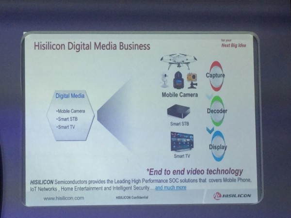 hisilicon-digital-business