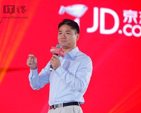jd-liuqiangdong