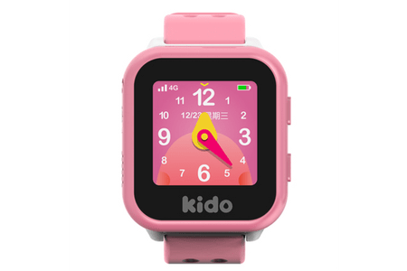 leeco-kido-watch