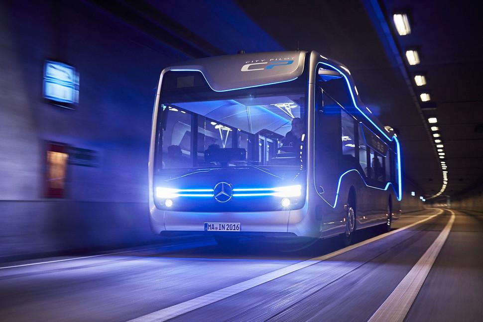 mercedes-benz-future-bus