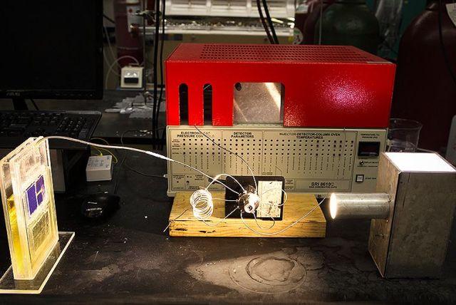 solar-device-carbon-dioxide