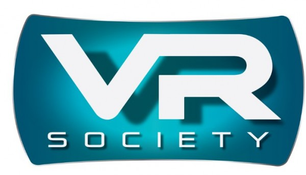 vr-society