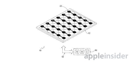 apple-patent-liquidmetal-touch