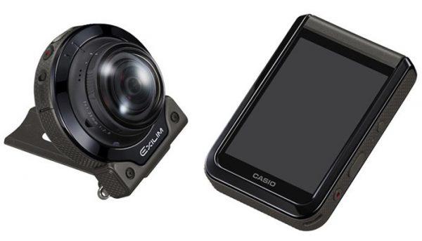 casio-ex-fr200-360-degree-camera