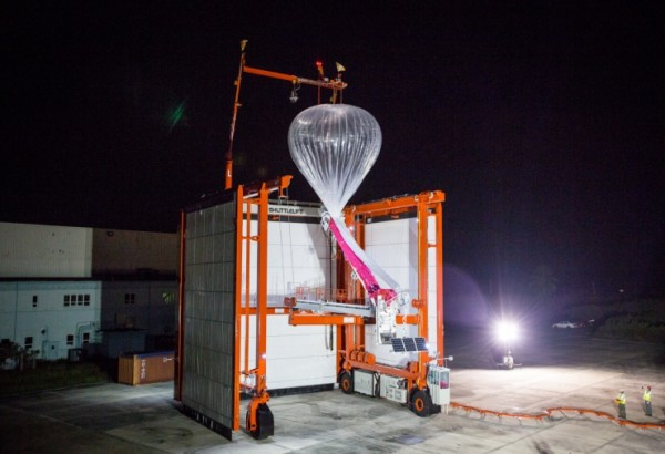 google-project-loon-change-leader