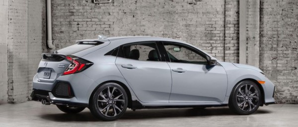 honda-civic-hatchback-2017