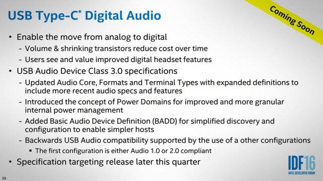 intel-usb-audio-jack
