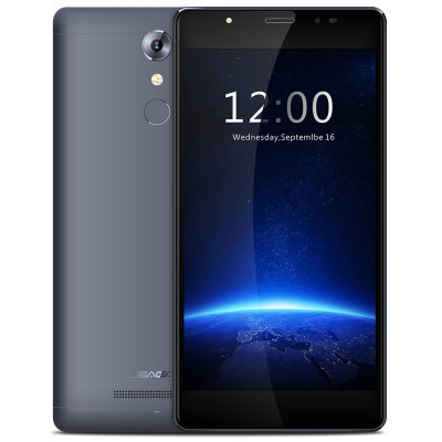 leagoo-t1-plus