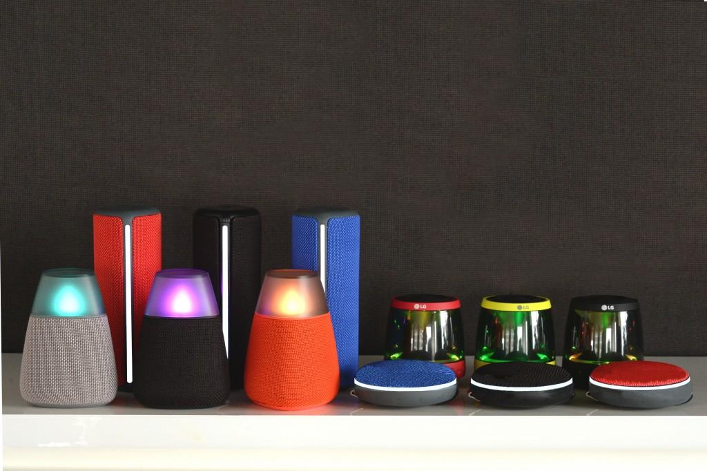 lg-bluetooth-speakers