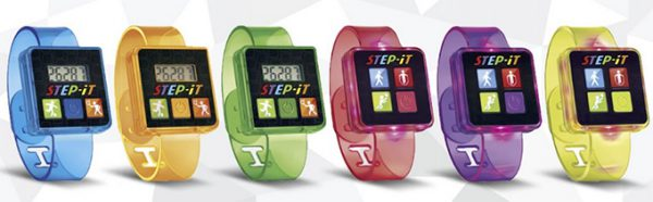 mcdonalds-activity-fitness-bands