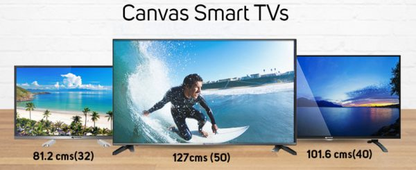 micromax-smart-tv