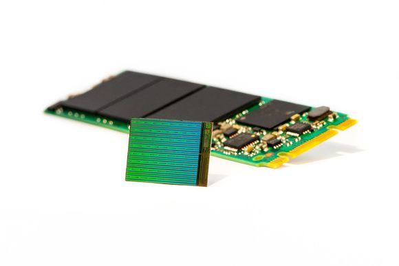 micron-3d-nand