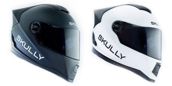 skully-ar-1-headgear