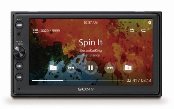 sony-xav-ax100-android-auto
