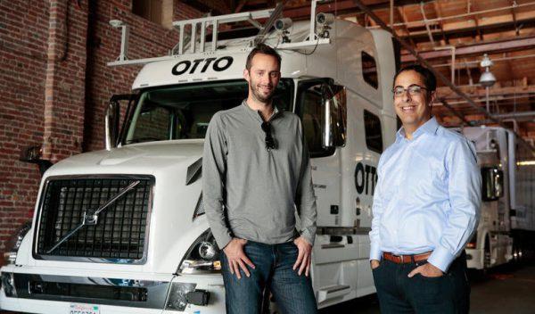 uber-acquires-otto