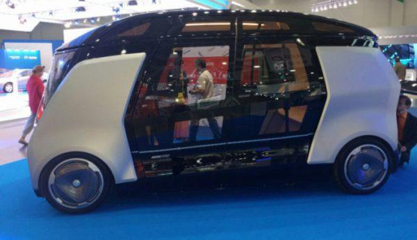 yandex-autonomous-shuttle-bus