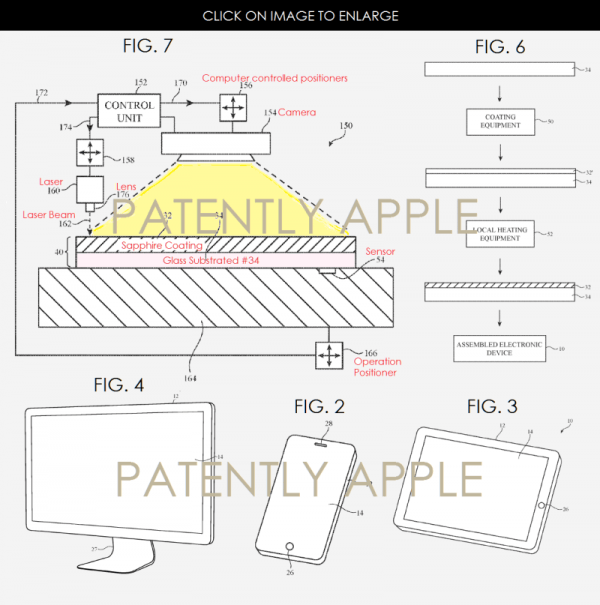 apple-patent-sapphire-coating