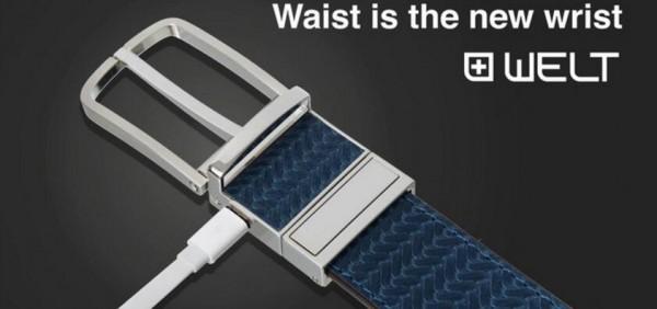 c-lab-samsung-belt