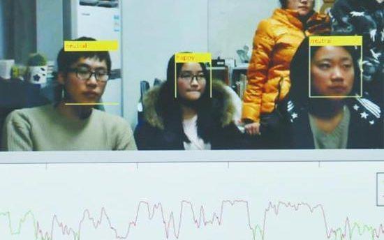 facial-bored-students