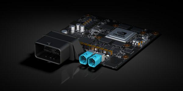 nvidia-drive-px2-autocruise