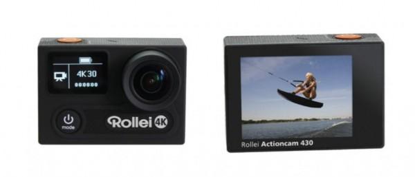 rollei-actioncam-430